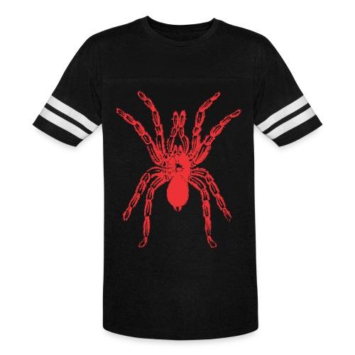 Spider - Vintage Sport T-Shirt
