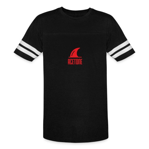 ALTERNATE_LOGO - Vintage Sport T-Shirt