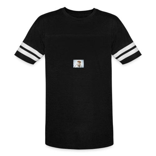 dog - Vintage Sport T-Shirt