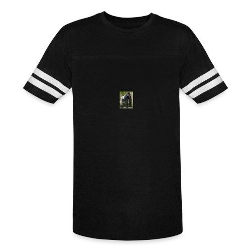 flx out louiz - Vintage Sport T-Shirt