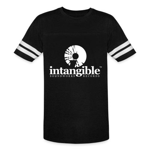 Intangible Soundworks - Vintage Sport T-Shirt
