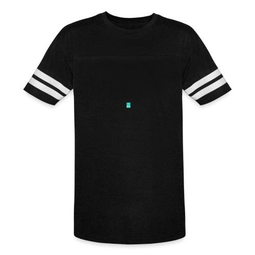 mail_logo - Vintage Sport T-Shirt