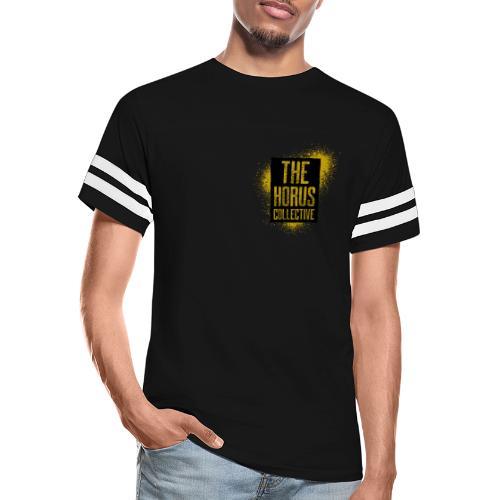 The Horus collective - Vintage Sport T-Shirt