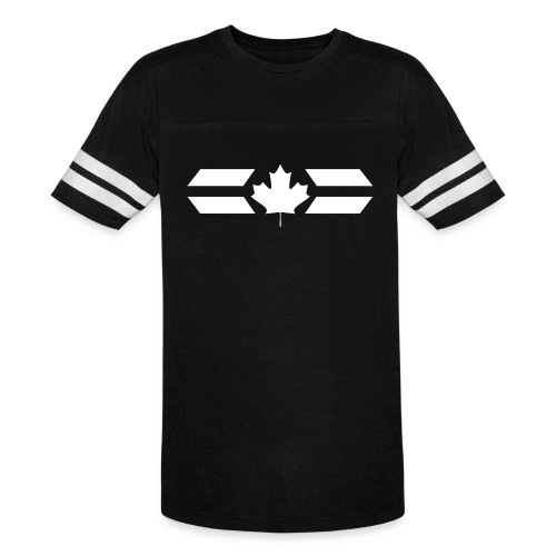 Hero Hoser - Vintage Sport T-Shirt