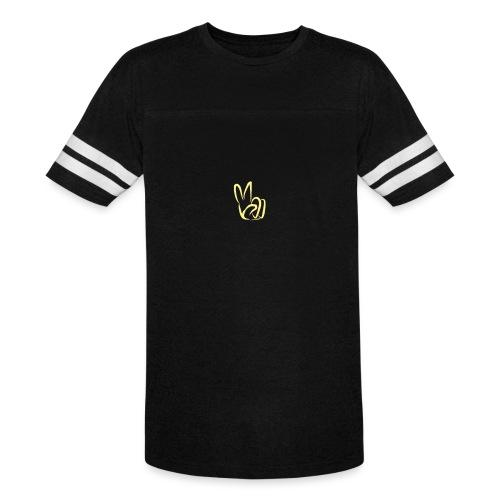 logo png - Vintage Sport T-Shirt