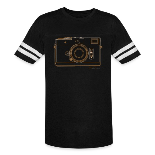 Minolta CLE - Vintage Sport T-Shirt