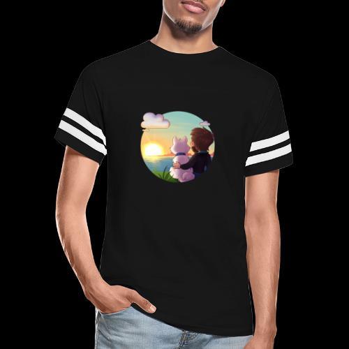 xBishop - Vintage Sport T-Shirt