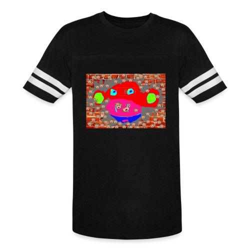 monkey by brax - Vintage Sports T-Shirt