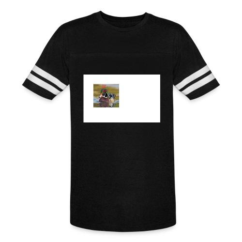 duck_life - Vintage Sport T-Shirt