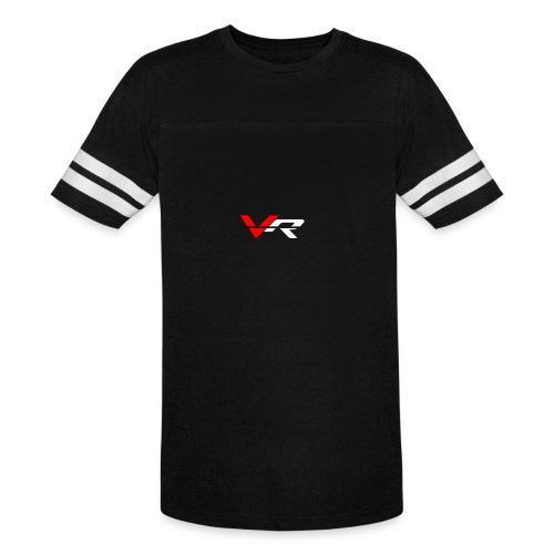 vR Official New T-Shirts [ViPeRLove] - Vintage Sport T-Shirt
