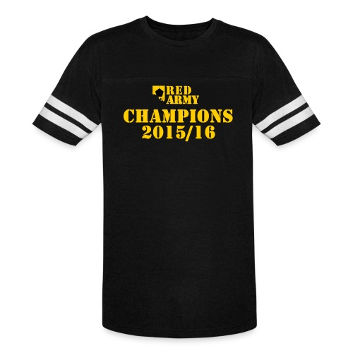 ra champions png png - Vintage Sport T-Shirt