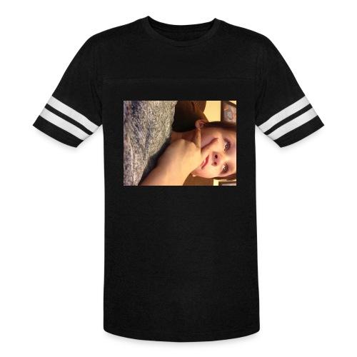 Lukas - Vintage Sport T-Shirt