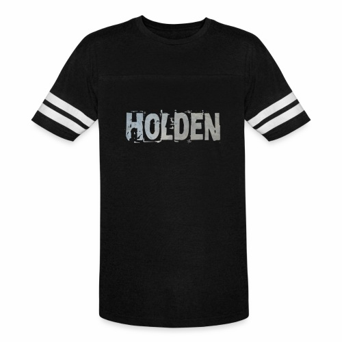 Holden - Vintage Sport T-Shirt