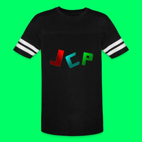 JCP 2018 Merchandise - Vintage Sport T-Shirt