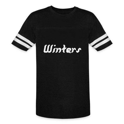 Frost Merch - Vintage Sport T-Shirt