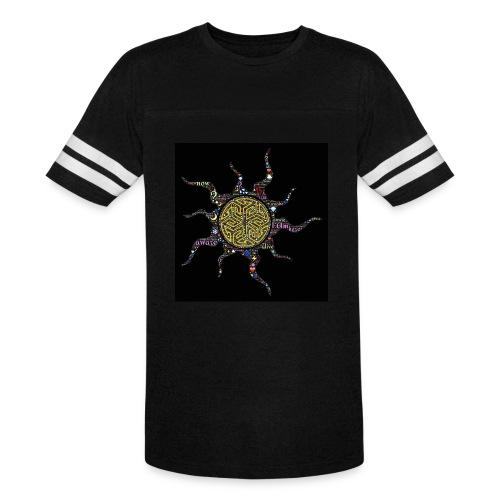 awake - Vintage Sport T-Shirt