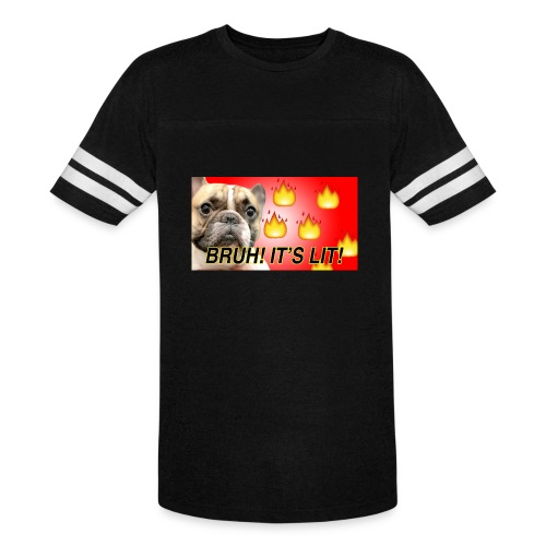 IMG 1465 - Vintage Sport T-Shirt