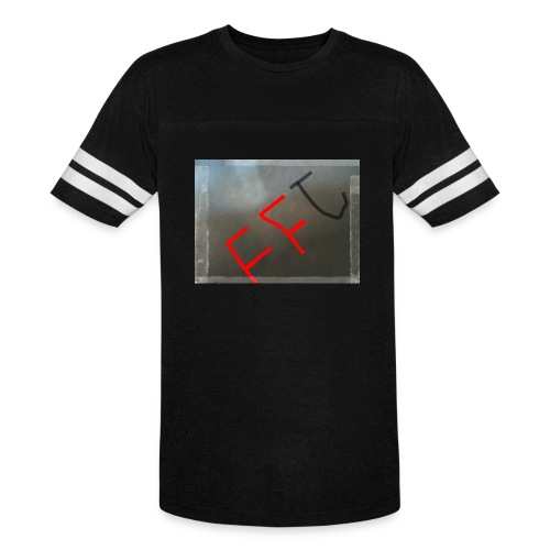IMG 20180109 151422 953 - Vintage Sport T-Shirt