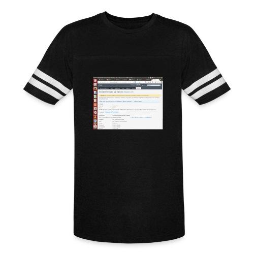 Screenshot from 2016 09 07 02 14 53 - Vintage Sport T-Shirt