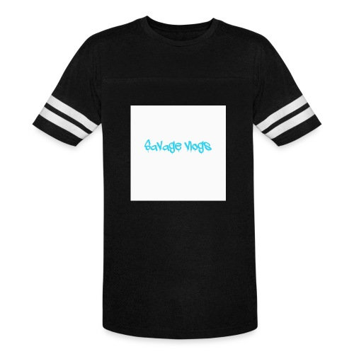 BBE7B1B4 6044 42AF A152 48208328D2C8 - Vintage Sport T-Shirt