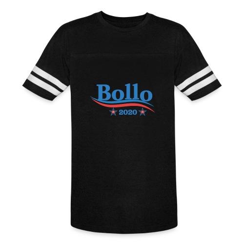 Bollo 2020 - Vintage Sport T-Shirt