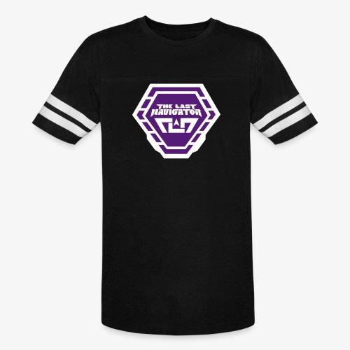 TLN - Device Logo - Vintage Sport T-Shirt