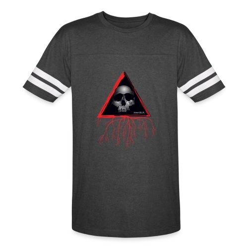 Rootkit Hoodie - Vintage Sport T-Shirt