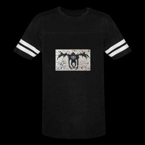 Ryuk - Vintage Sport T-Shirt