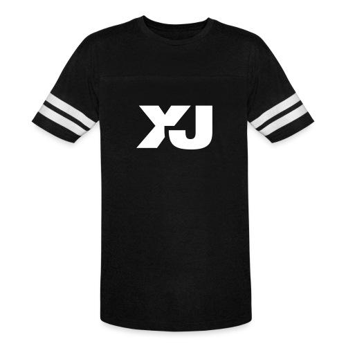 Jeep Cherokee XJ - Vintage Sport T-Shirt