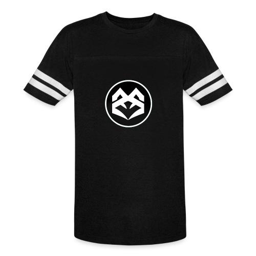 Saxon924 Logo Shirt - Vintage Sport T-Shirt
