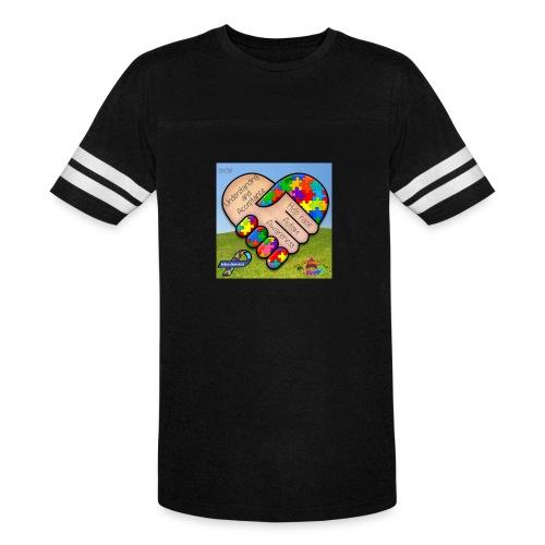 autpro1 - Vintage Sport T-Shirt