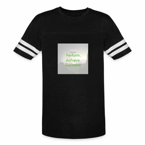 Dream Big - Vintage Sport T-Shirt