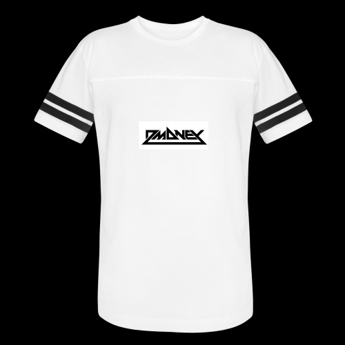 D-money merchandise - Vintage Sport T-Shirt
