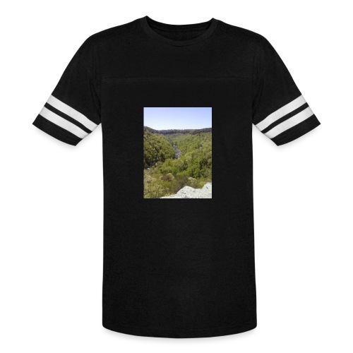 LRC - Vintage Sport T-Shirt