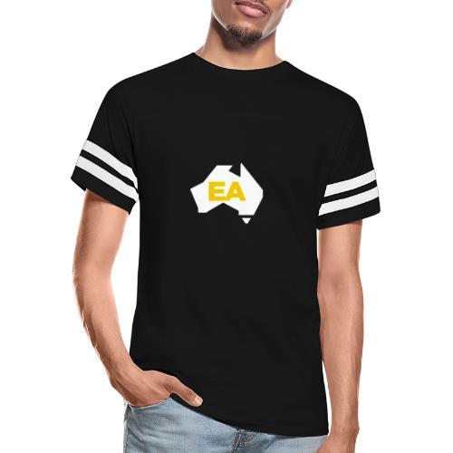 EA Original - Vintage Sports T-Shirt