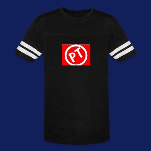 Enblem - Vintage Sport T-Shirt