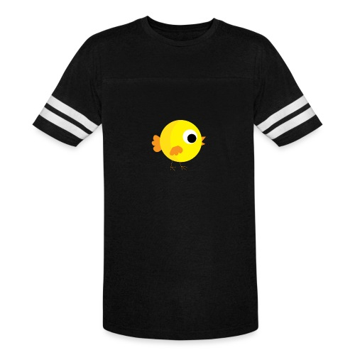 HENNYTHEPENNY1 01 - Vintage Sport T-Shirt