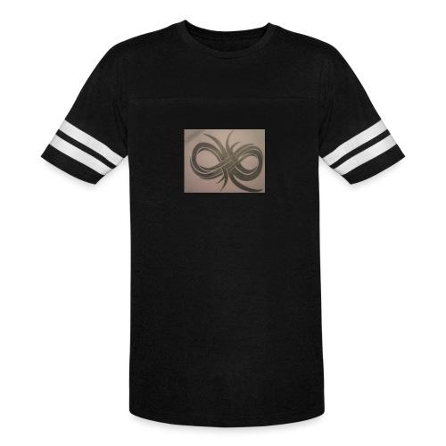 Infinity - Vintage Sport T-Shirt