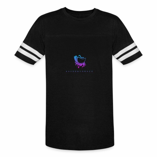 Noahs Ark - Vintage Sport T-Shirt
