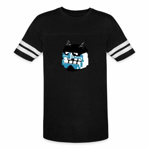 DAWT: Beezt - Vintage Sport T-Shirt