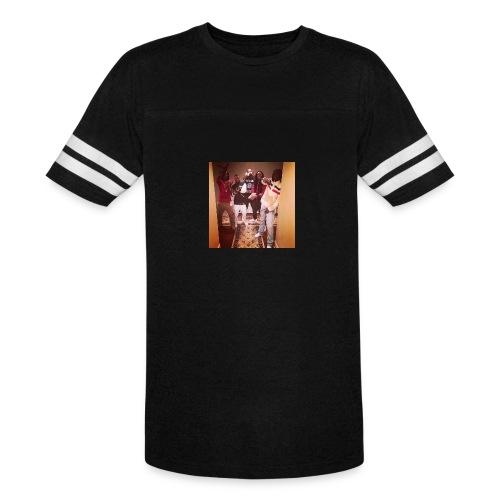 13310472_101408503615729_5088830691398909274_n - Vintage Sport T-Shirt