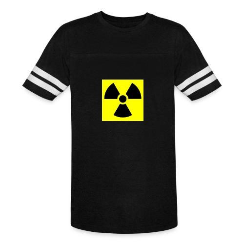 craig5680 - Vintage Sports T-Shirt