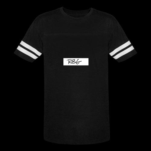 RBG - Vintage Sport T-Shirt