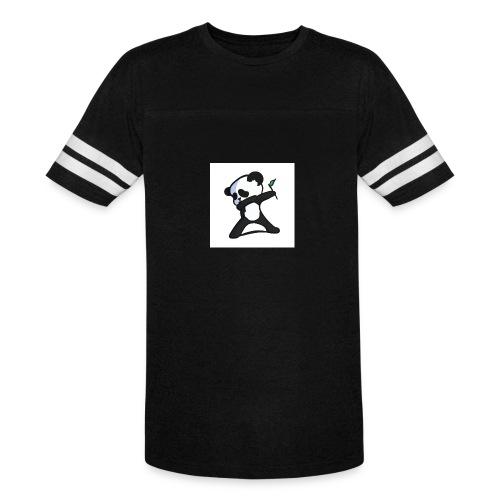 Panda DaB - Vintage Sport T-Shirt