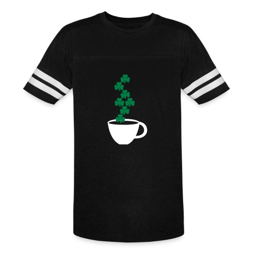 irishcoffee - Vintage Sport T-Shirt