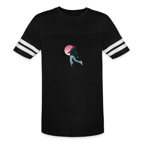 Fly - Vintage Sport T-Shirt