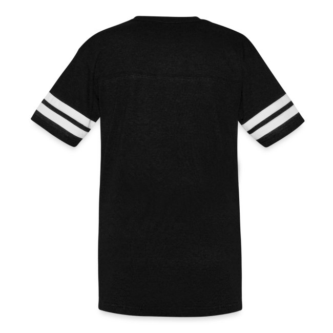 Mark of Dave T-Shirt