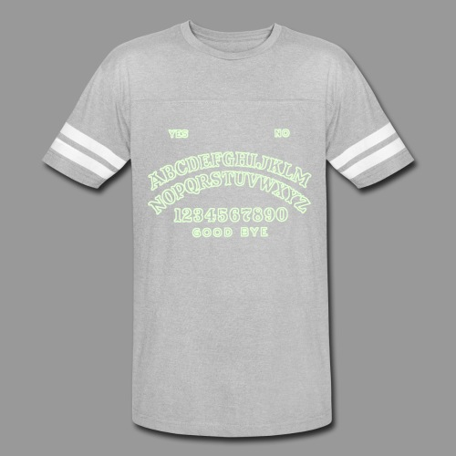 Talking Board - Vintage Sport T-Shirt