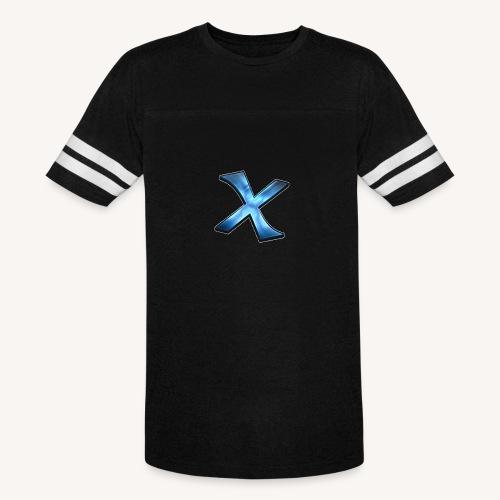 Predrax Ninja X Exclusive Premium Water Bottle - Vintage Sport T-Shirt
