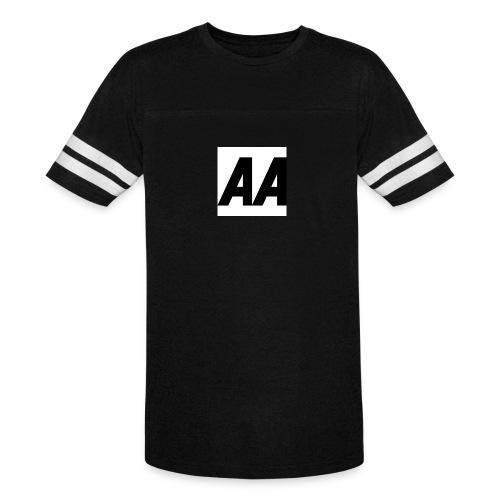 A.A - Vintage Sport T-Shirt